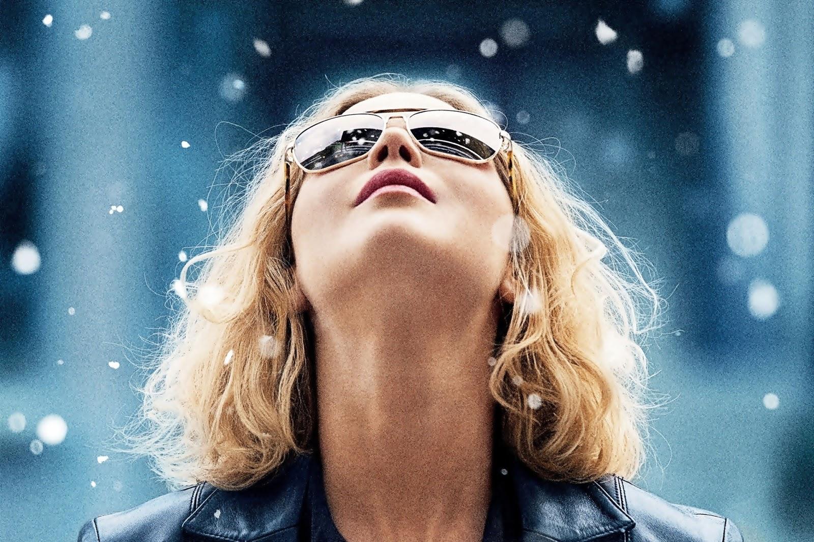 As lições que aprendi com o filme Joy? – Bazar das Luluzinhas